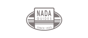 RV NADA Value Guide
