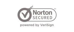 Norton Symantec Secured Certification