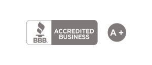 Better Business Bureau Profile
