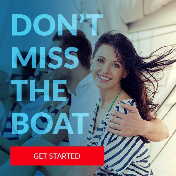 Boat Loan Calculator - Boat Financing - My Financing USA