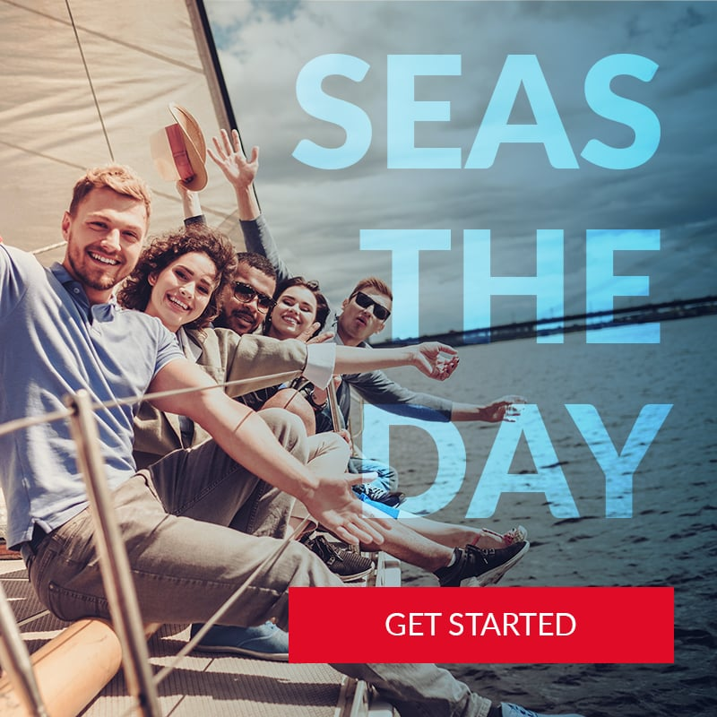 Boat Loan Rates & Terms - My Financing USA