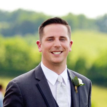 Brent Lewellen - Sr Loan Manager