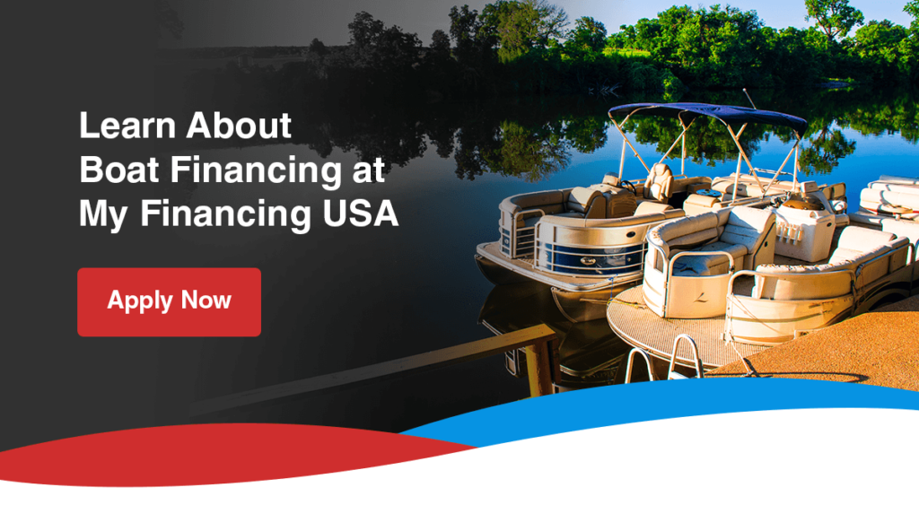 Learn About Boat Financing at My Financing USA